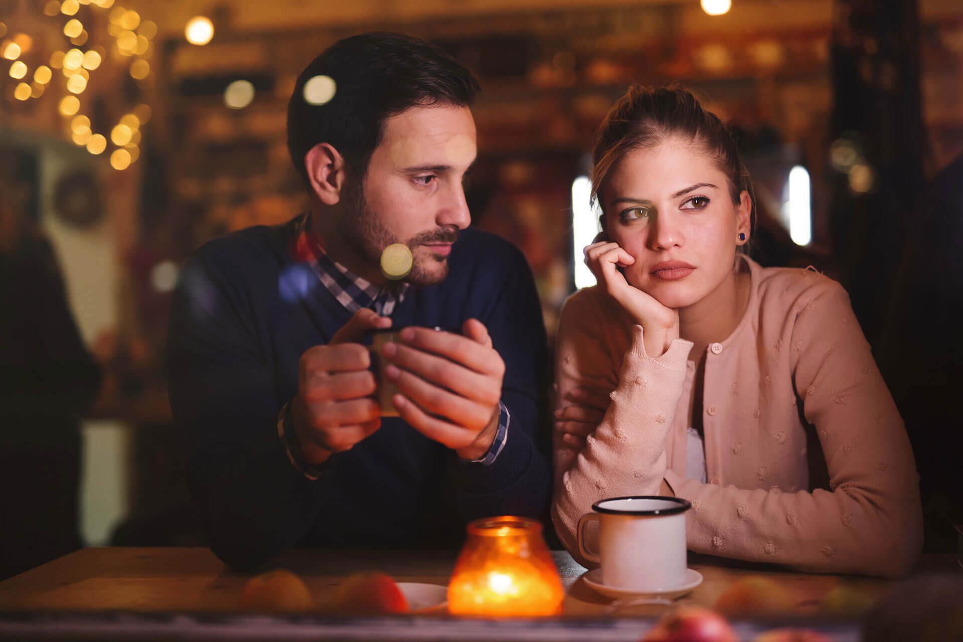 Beziehung Im Lot Und Beruflicher Erfolg