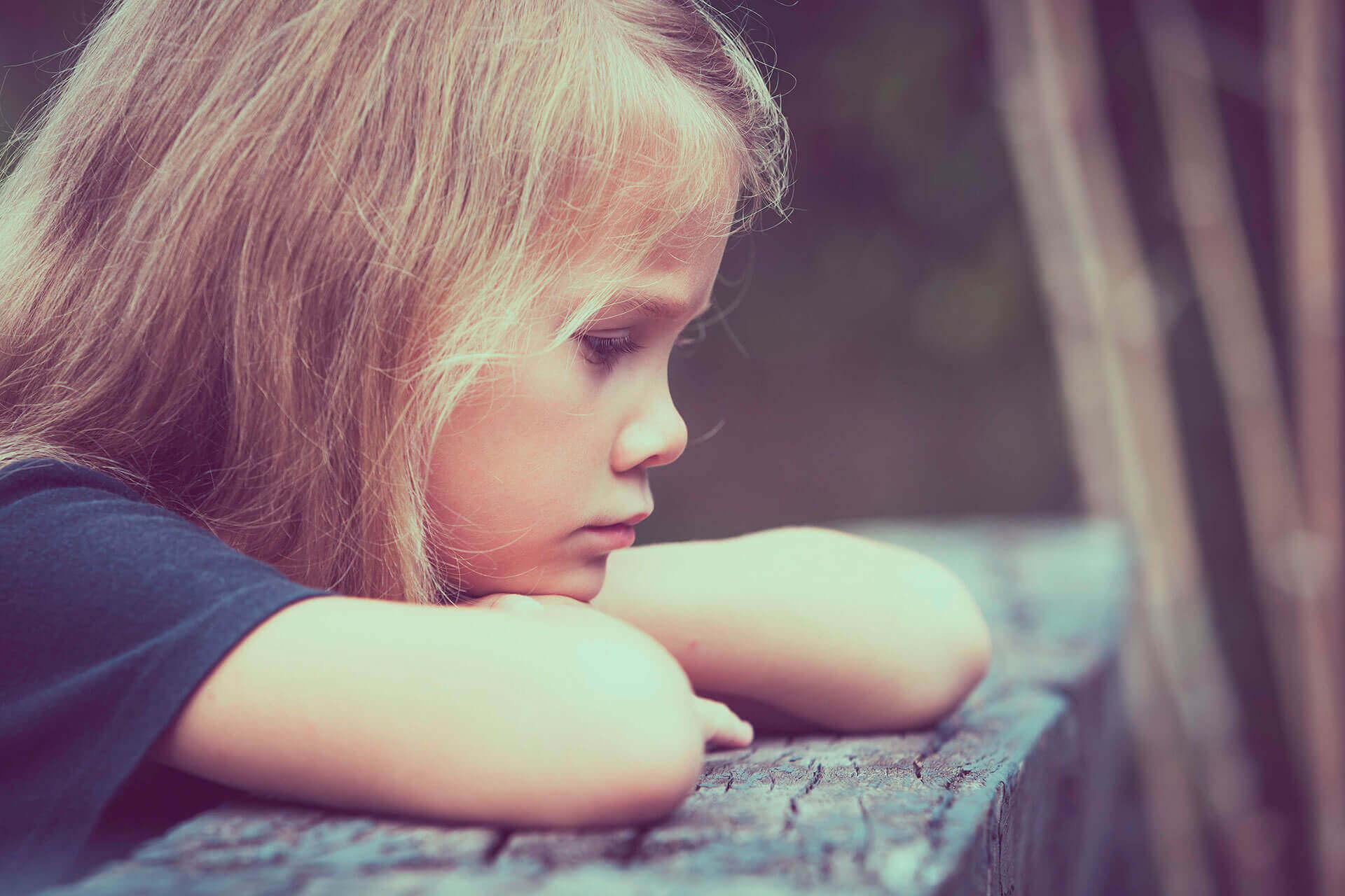 Unerklärbare Niedergeschlagenheit Häuft Sich, Was Kann Ich Tun?